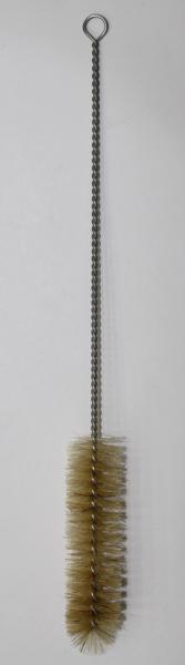 Bürste - Naturhaar - 30cm