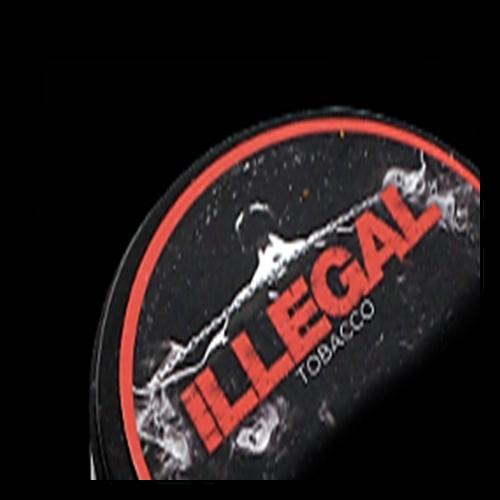 Illegal Tobacco