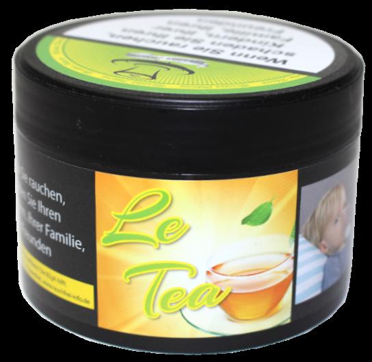 Maridan - Le Tea - 150g