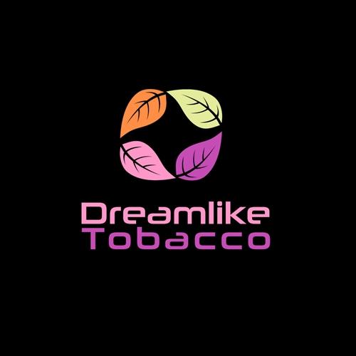 Dreamlike Tobacco