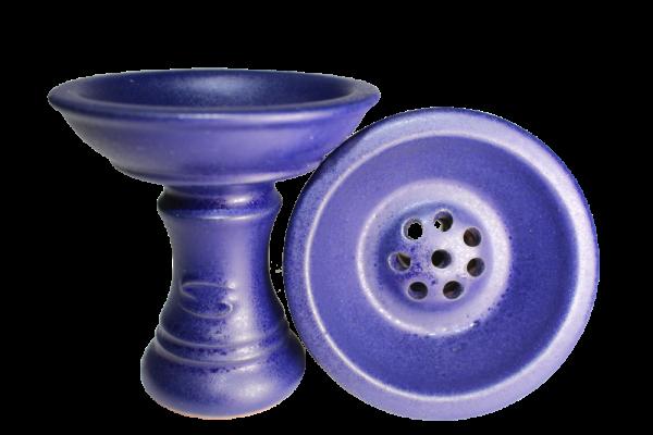 Saphire - No. 5 Prime - Blau