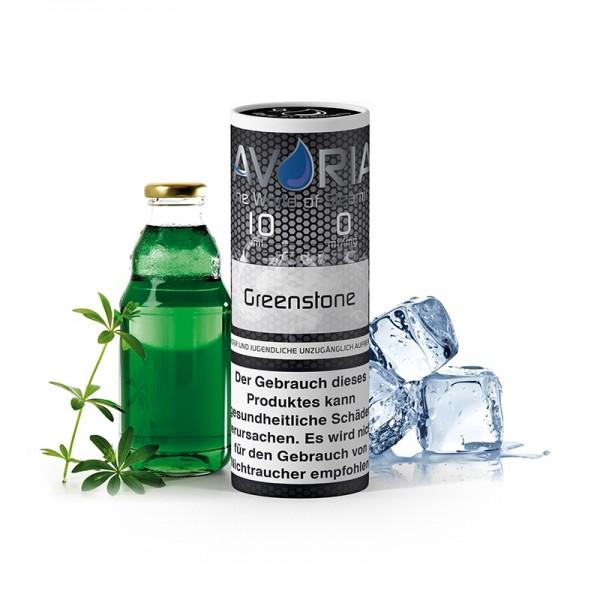 Avoria - Greenstone - 10ml