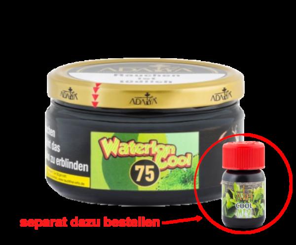 Adalya Waterlon Cool 75 - 200g