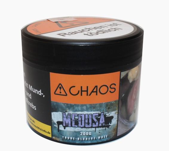 CHAOS Medusa 200g