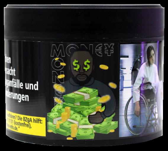 König im Schatten - Money - 200g