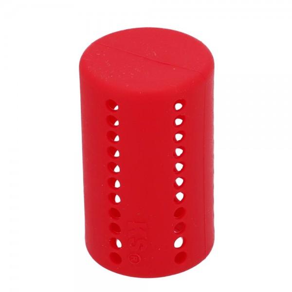KS Diffusor Silikon - Rot