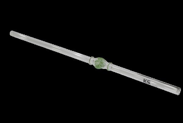 KS Original - Stickliner Minea - Grün