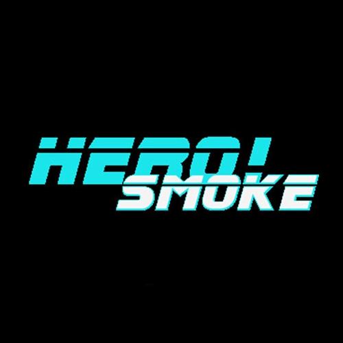 Hero Smoke