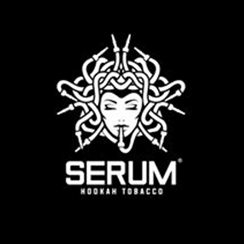 Serum Tobacco