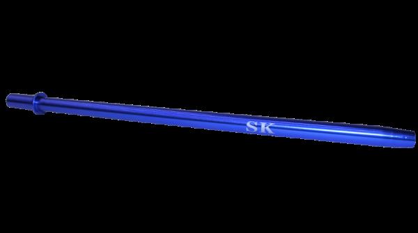 SKS Shisha King - Finliner - Blau