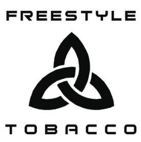 Freestyle Tobacco