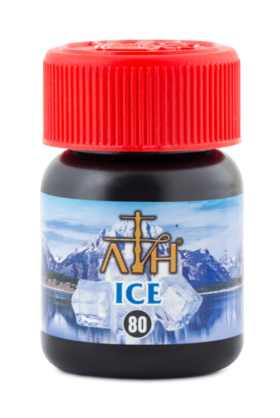Adalya - ATH Mix Ice 80 - 25ml