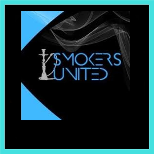 Smokers United