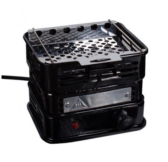 Primebox 800 W