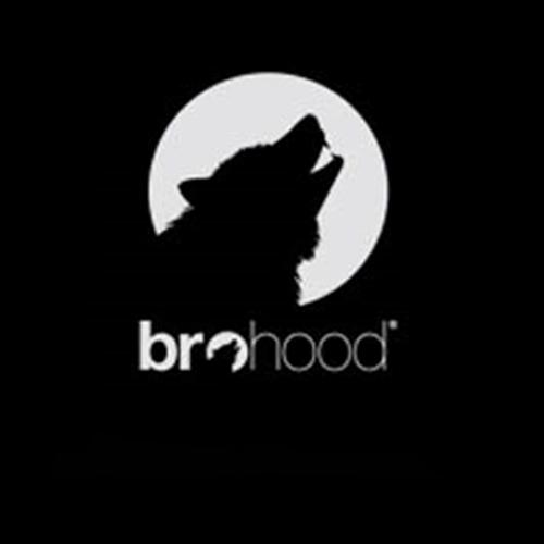 Brohood