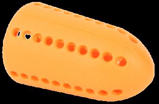KS Original - Silikondiffusor - Orange