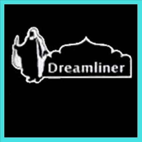 Dreamliner Shisha