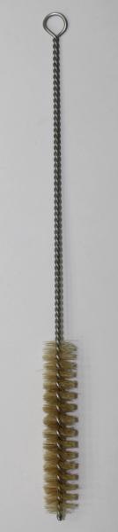 Bürste - Naturhaar - 25cm