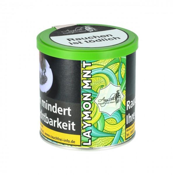 Argileh Tobacco LAYMONT MNT 200g