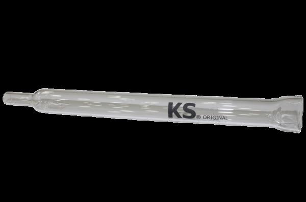 KS Original - Sheffa