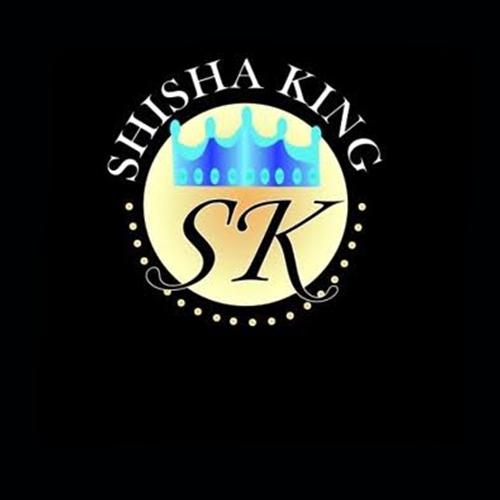 SKS Shisha King