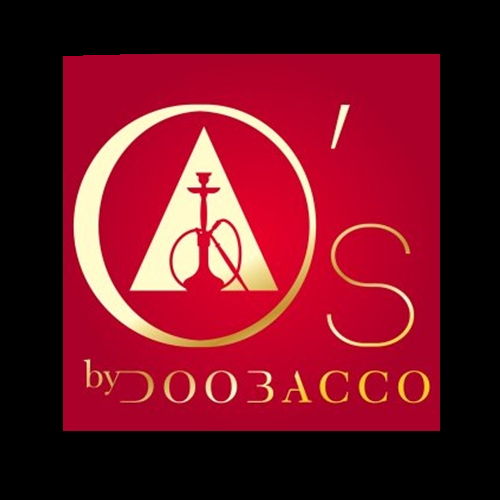 O's Tobacco
