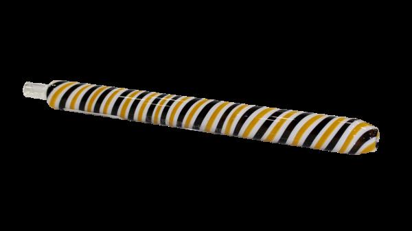 Kaya - Loop - Gelb/Schwarz/Weiß