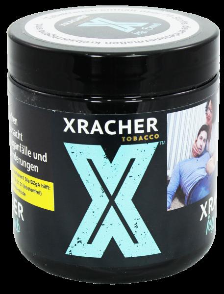 XRACHER - Ice Bomb - 200g
