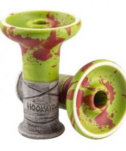 Hookain Lit Lip Phunnel Blubberwerk