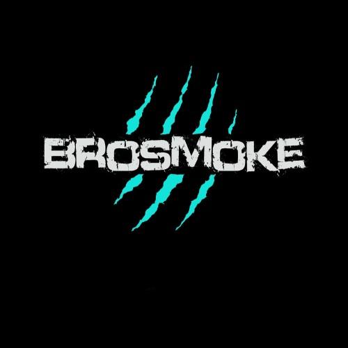 Brosmoke Frosty App - 200g