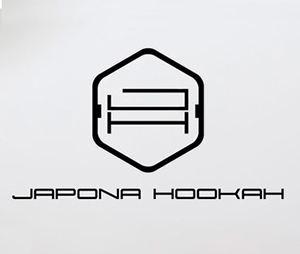 Japona Hookah