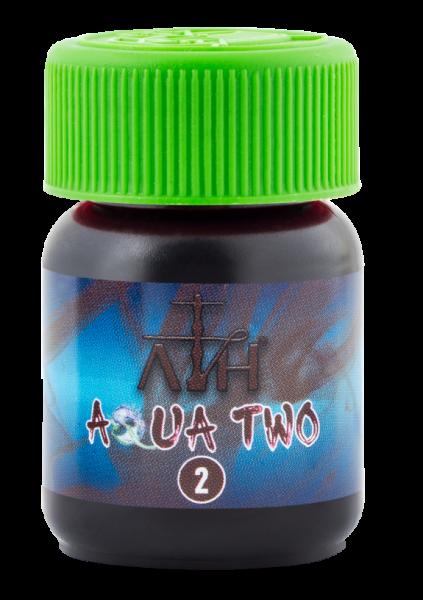 Aqua Mentha - ATH Aqua Mix Two 2 - 25ml