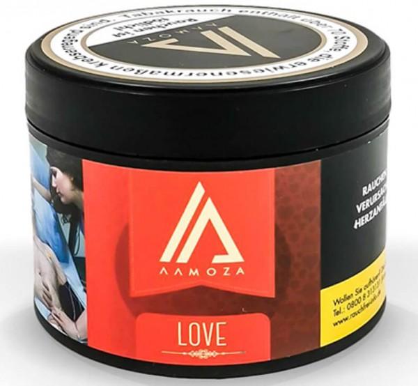 Aamoza Love 200g