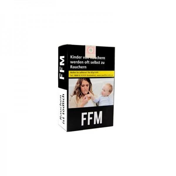 Babos Tobacco FFM 200g