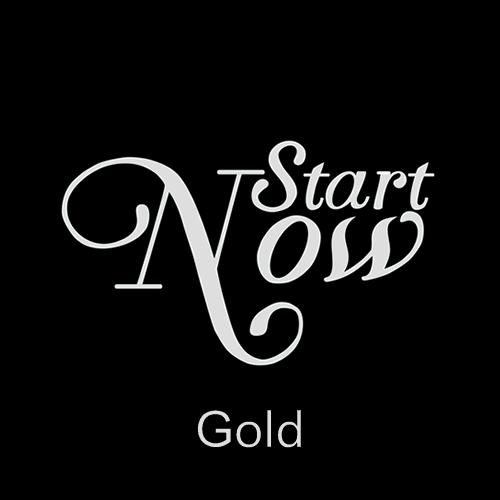 Start Now Gold
