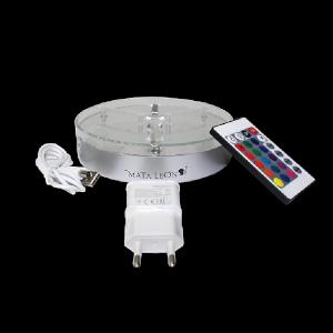 LED Untersetzer
