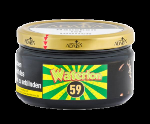 Adalya Waterlon 59 - 200g