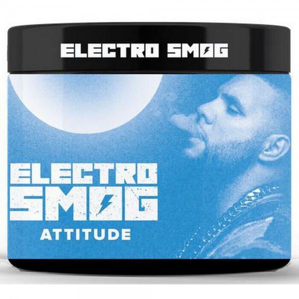 ELECTRO SMOG ATTITUDE 200g