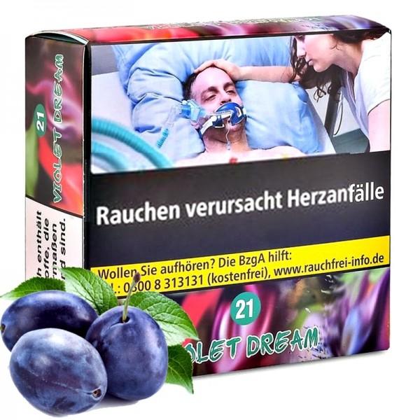 Aqua Mentha Violet Dream 21 -200g