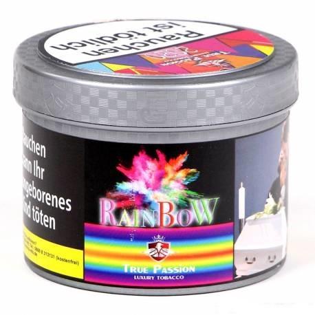 True Passion Rainbow 200g