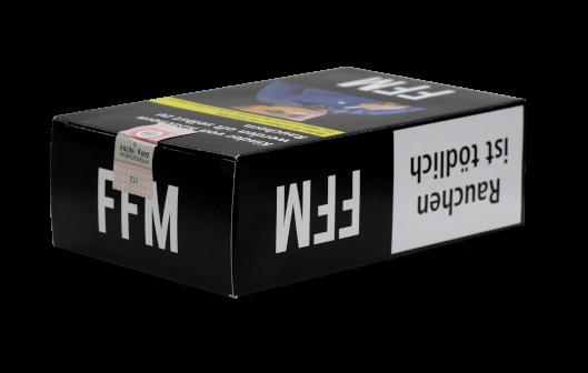 Babos Tobacco - FFM- 200g