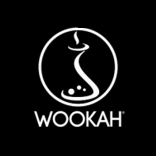 Wookah Tobacco