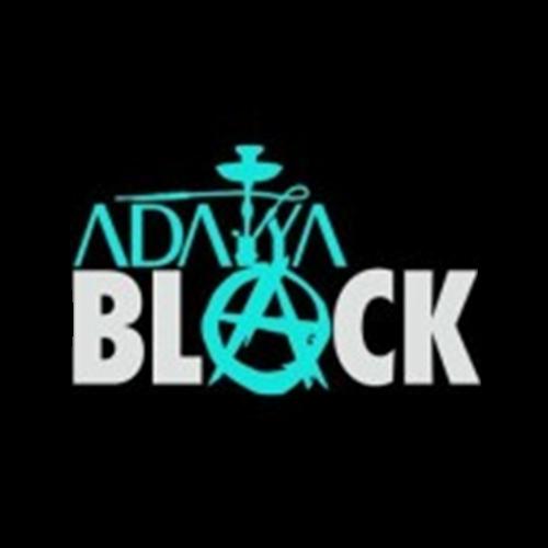 Adalya Black
