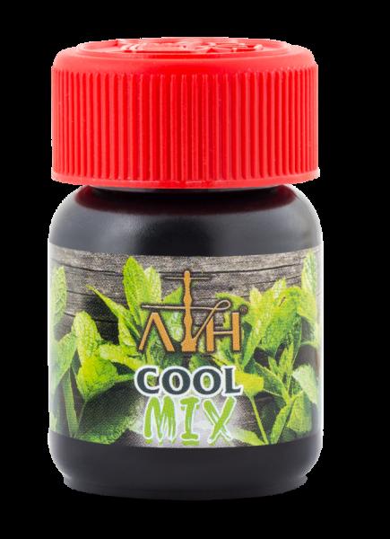 Adalya - ATH Mix Cool Mix - 25ml