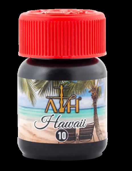 Adalya - ATH Mix Hawai 10 - 25ml