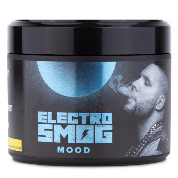 ELECTRO SMOG Mood 200g