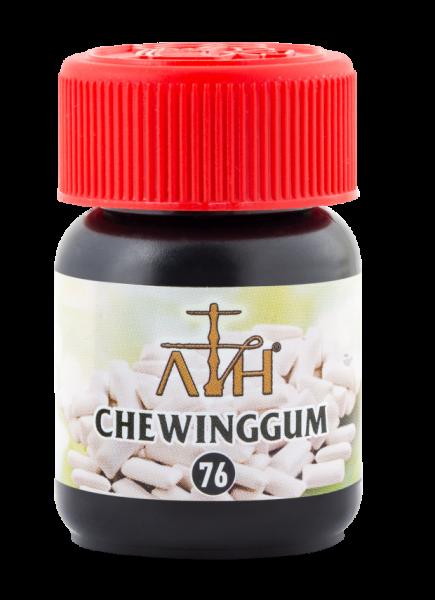 Adalya - ATH Mix Che Wing Gum 76 - 25ml