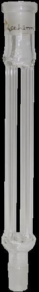 Dschinni - Rauchsäule - Pillar - 18/8