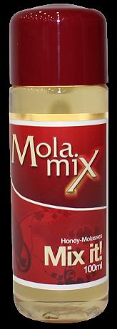 Mola Mix - Mix It - Neutral - 100ml