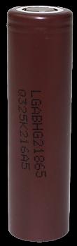 Akku Batterien - LGABHG21865